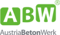 logo_austriaBetonWerk
