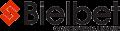 logo_bielbet
