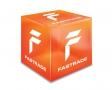 logo_fastrade