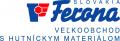 logo_ferona-slovakia
