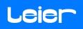 logo_leier