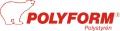 logo_polyform