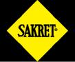 logo_sakret